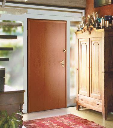 listino prezzi porte interne dierre pannelli porte blindate dierre prezzi pannelli konik