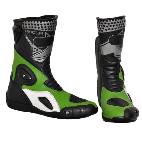 motorcycle footwear motorcycle boots buy motorbike boots footwear