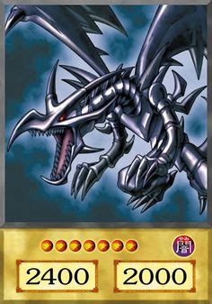 basic yugioh deck the basic guide to yu gi oh cards sythe org forums yu