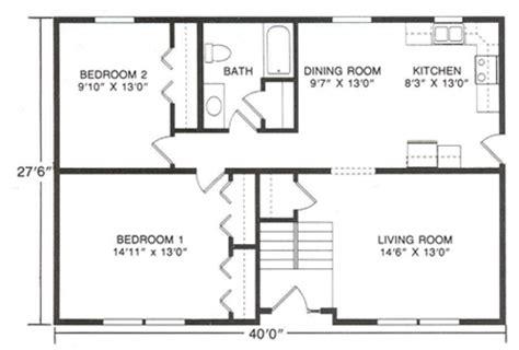 elevated floor plans deer view homes raised ranch floor plans