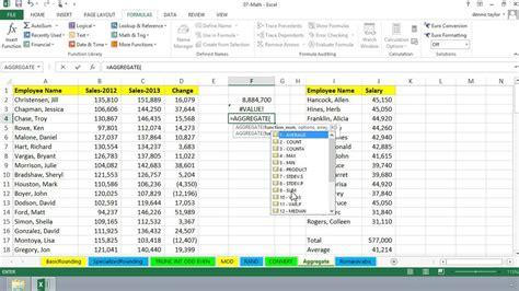 advanced excel 2013 tutorial pdf free download exploring microsoft excel 2013 comprehensive pdf free