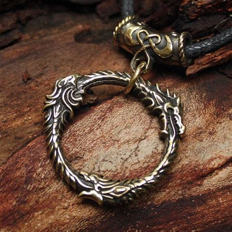 how to make jewelry skyrim 17 best ideas about skyrim necklace on skyrim