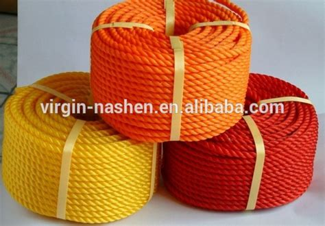 colored twine agriculture baler twine colored twine price buy