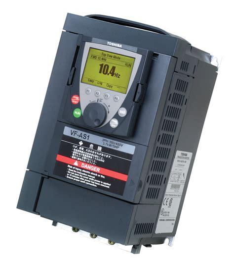 toshiba inverter vf s15 manual wiring diagrams repair