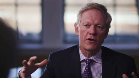 Why Darden Mba by The 1 Mba Experience Darden S Dean Interviewed By Poets