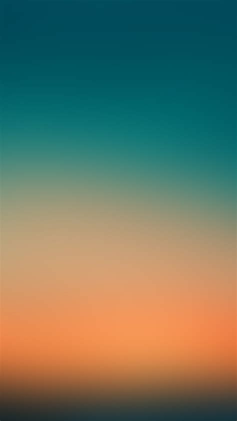 wallpaper iphone 6 orange for iphone x iphonexpapers