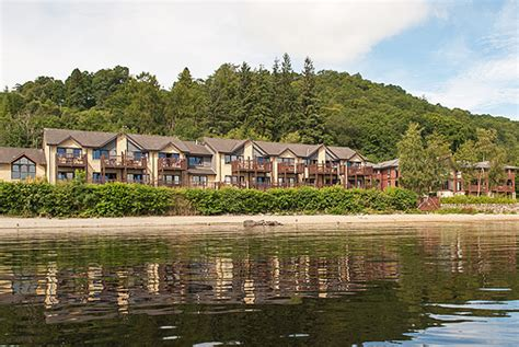 the inn at loch lomond accommodation lodge on loch lomond hotel luss