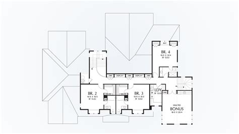 t shaped farmhouse floor plans 100 t shaped farmhouse floor plans garage with loft