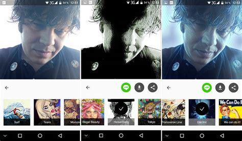 las 5 mejores aplicaciones de m 250 sica para blackberry 10 aplicaciones para cantantes ios android apps voixtek