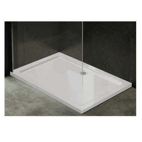 piatto doccia ribassato piatto doccia misure varie quadrato angolare o