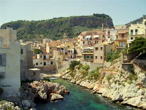 best places to stay in sicily holidays in sicily porticello porticello best places to
