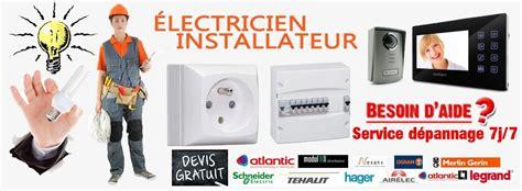 Electricien Ivry Sur Seine 2687 by Electricien Ivry Sur Seine 201 Louan Electricit 233 Industriel