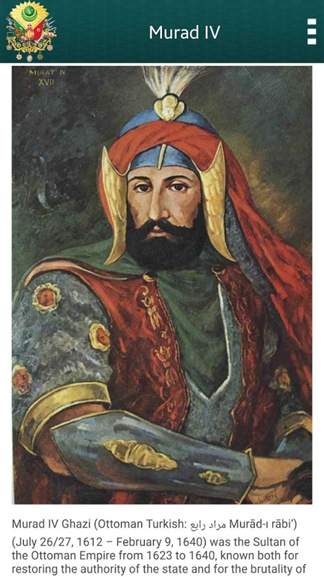 ottoman dynasty founder ottoman empire history android apps on google play