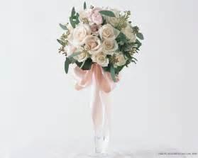 bridal flower 桌布天堂 婚禮的花藝 祝福的花飾 1280 10247
