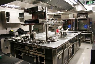cuisine professionnelle bonnet l institut paul bocuse expose savoir faire 224 shanghai