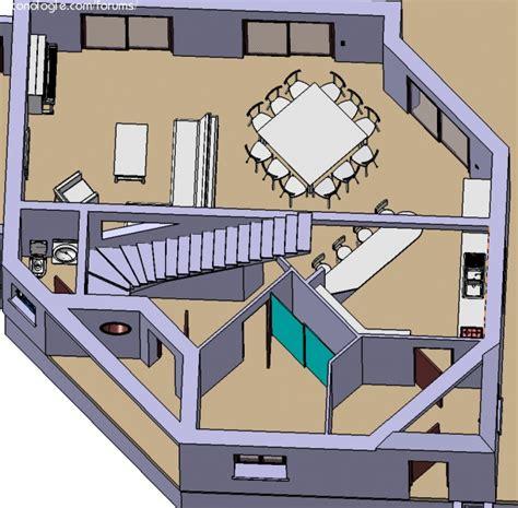implantation spot plafond implantation et choix de spot led forums des 233 nergies