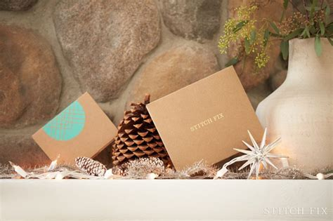 Stitch Fix Gift Card - give the gift of stitch fix this christmas