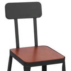 bar top height industrial bar stools barstools wood counter top height