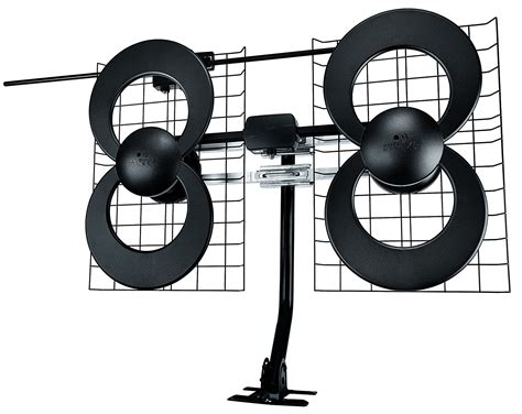 best tv antenna reviews of 2018 at topproducts