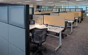 Commercial Office Desks Restyle Architects And Designers Office Architects Office Interior Design