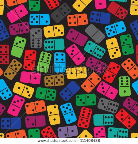 colored dominoes exceptional colored dominoes 11 colored dominoes clip