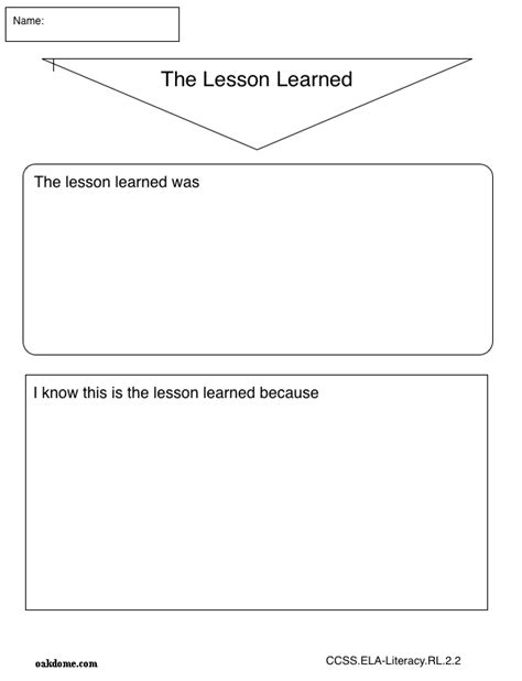 lessons biography graphic organizer ipad graphic organizer lesson learned k 5 computer lab