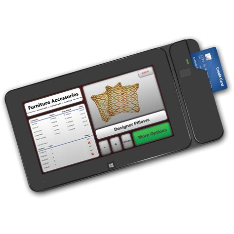 motion rugged tablet motion computing clk2b3a1a2a2a2 cl920 rugged clk2b3a2a2a2a2 b h