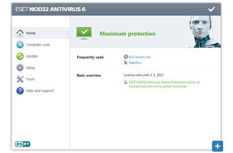 membuat eset full version download full software eset nod32 antivirus smart