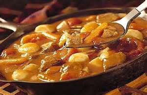 World S Best Beef Stew Recipe by 17 Best Images About M 233 Todos De Cocci 243 N On Pinterest