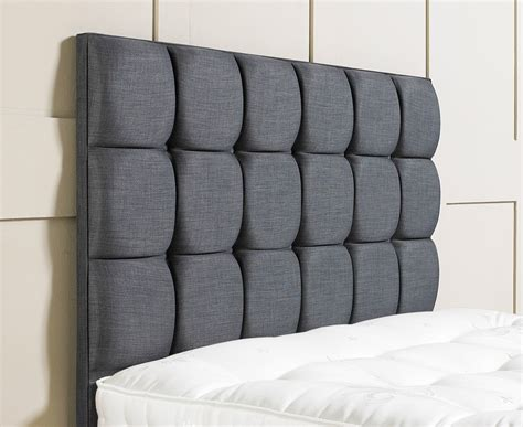 beds headboards cubes upholstered headboard upholstered headboards fr sueno