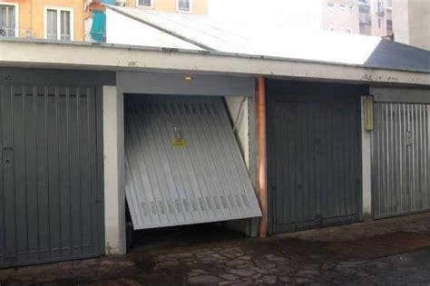 porte per box auto basculante per garage