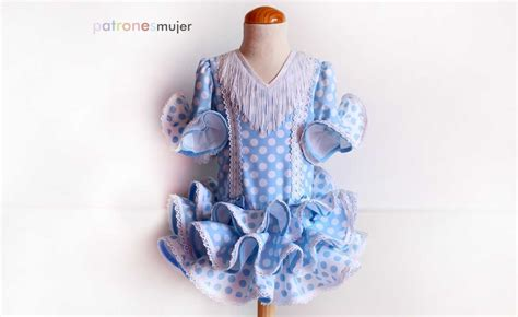 vestido gitana corto vestido corto de flamenca hermosos vestidos