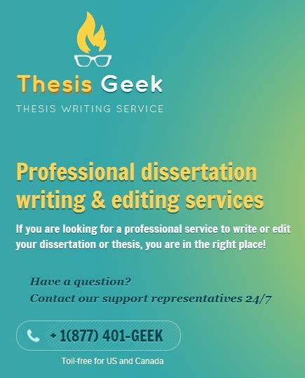 dissertation editing services reviews thesisgeek review testimonials prices discounts