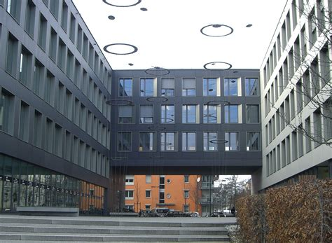 Mba Munich Business School by File Eu Business School Munich Jpg Wikimedia Commons