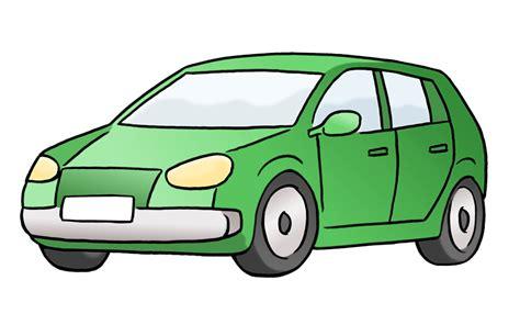 Kann Ich Mein Auto In Einer Anderen Stadt Anmelden wohnsitz zum ersten mal in k 246 ln anmelden stadt k 246 ln