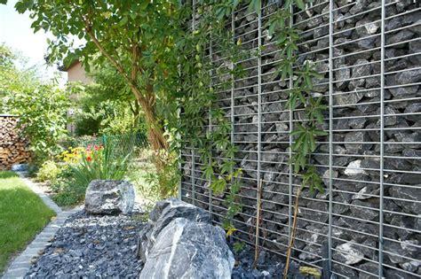 garten ideen berner gartenbau z 252 rich - Gartenumbau Ideen