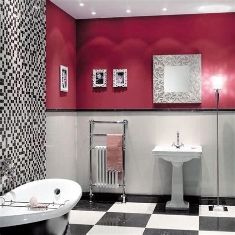 Supérieur Castorama Radiateur Salle De Bain #3: 038D02BC04728224-photo-visuels-salle-de-bain-136.jpg
