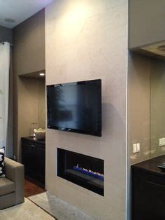 ronald shmit tische tv stand image result for