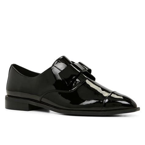 loafers oxfords gazoldo oxfords loafers s shoes aldoshoes