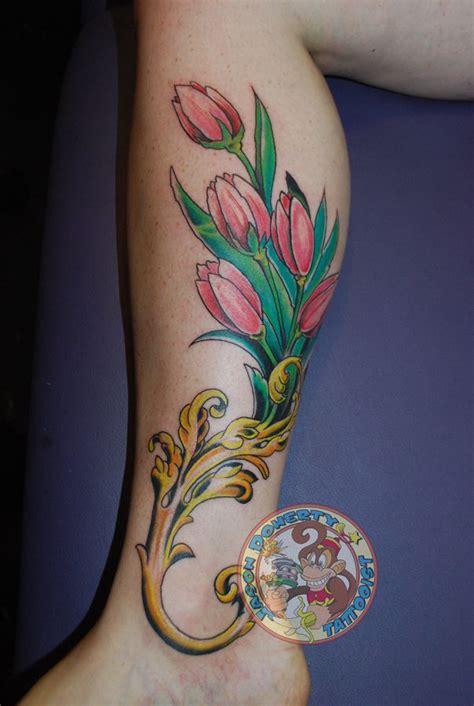 tattoo artist near me best 25 artists near me ideas on