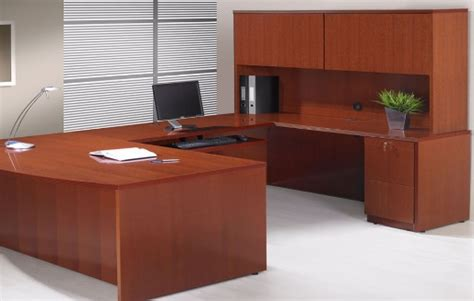 used office furniture island new york office