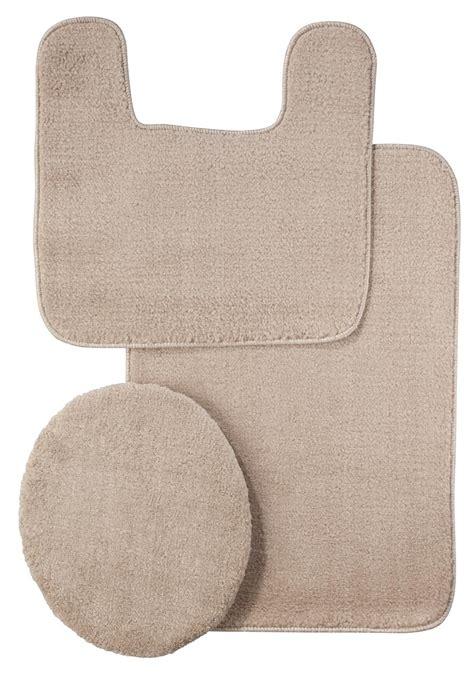 plush bathroom rugs plush bathroom rug sets image mag