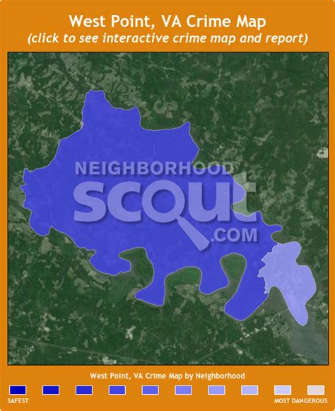 houses for sale in west point va west point va crime rates and statistics neighborhoodscout