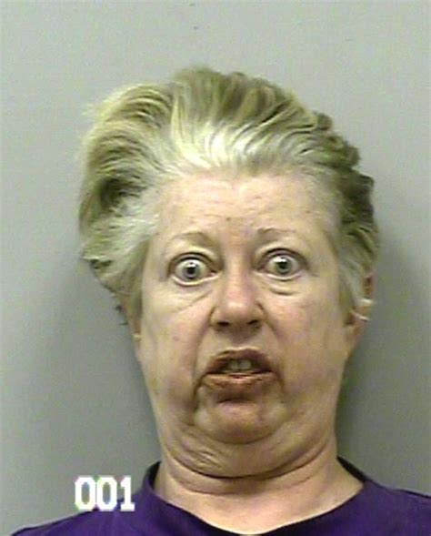 Lookup Mugshots Of 284 Best Images About Idiots Can T Fix Stupid Scary Mugshots On