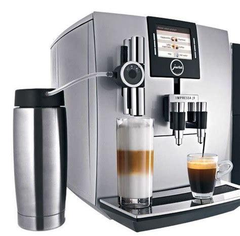 How to Repair a JURA Coffee Machine   eBay
