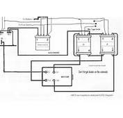 EZ Go Wiring Diagram Solenoid Http