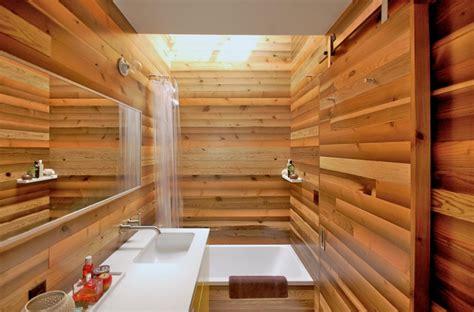 spa bathroom designs decorating ideas design trends
