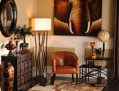 jungle themed living room safari themed living room perfect for fantastic design for