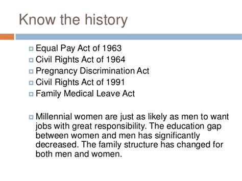 section 1981 civil rights act gender emotion in the workplace chapter 13