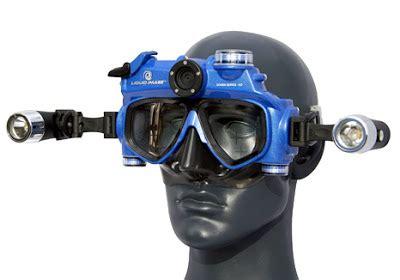 gadgets definition gadgets gadgets greece high definition scuba dive